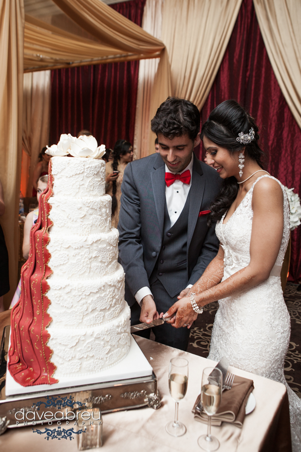 MASHOKA & CHRIS WED-WEB-845.JPG