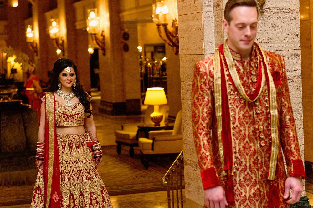 WEDDING_-123.jpg