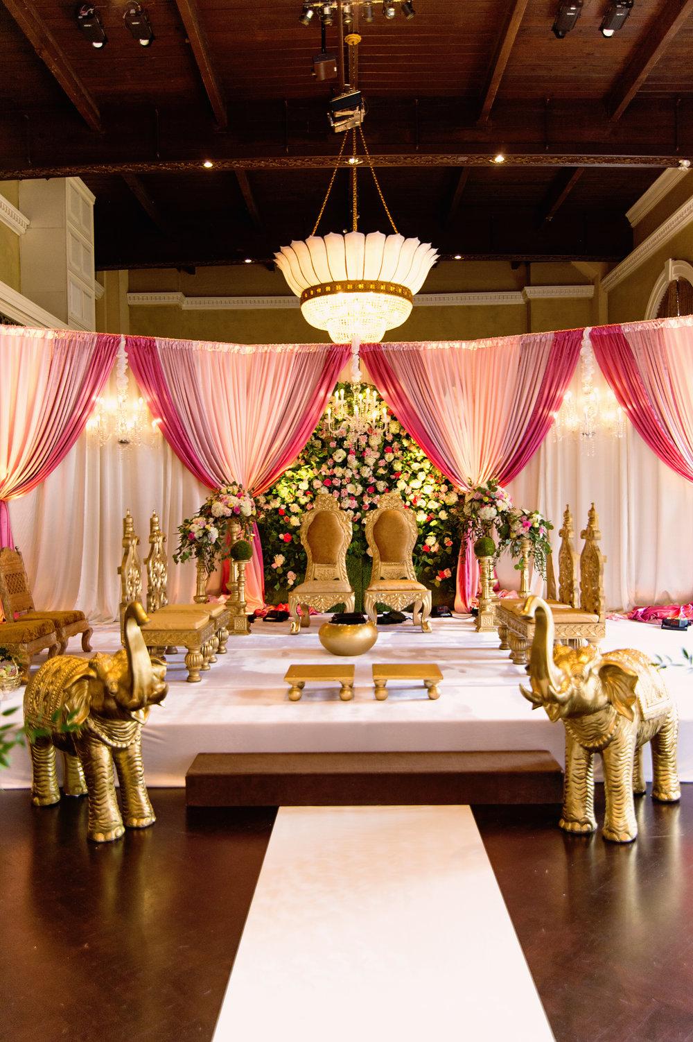 WEDDING_-160.jpg