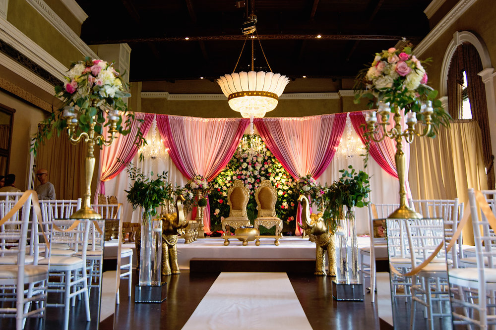 WEDDING_-164.jpg