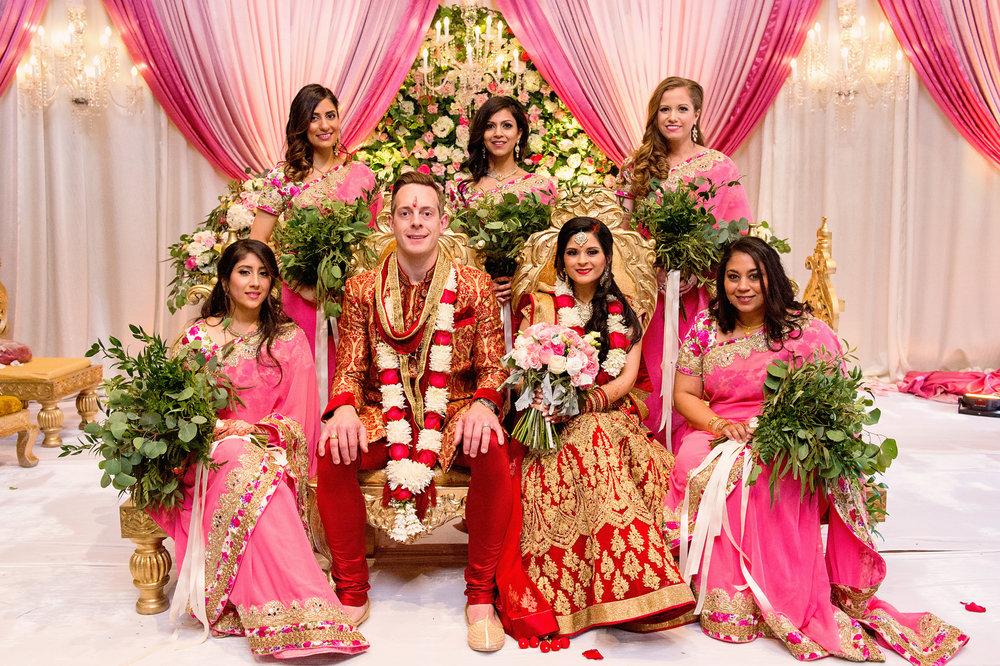 WEDDING_-563.jpg