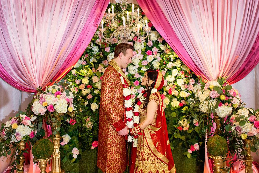 WEDDING_-570.jpg