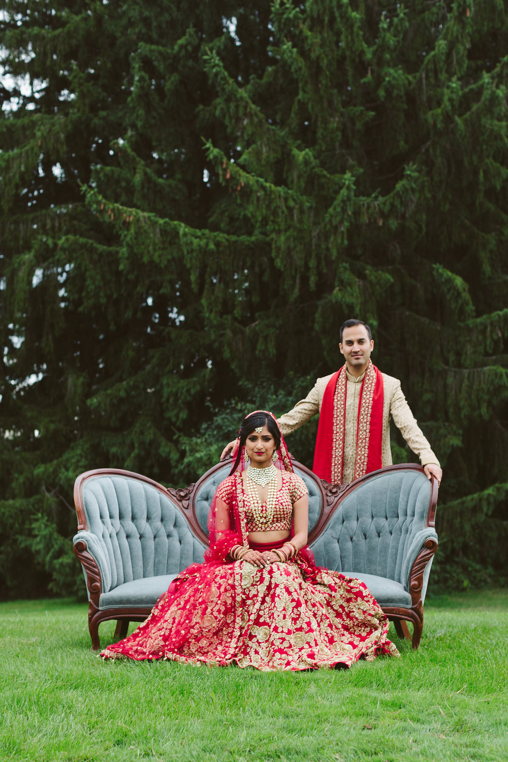 Payal&Hafiz-HighResolution-284.jpg