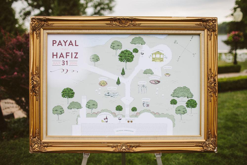 Payal&Hafiz-HighResolution-170.jpg