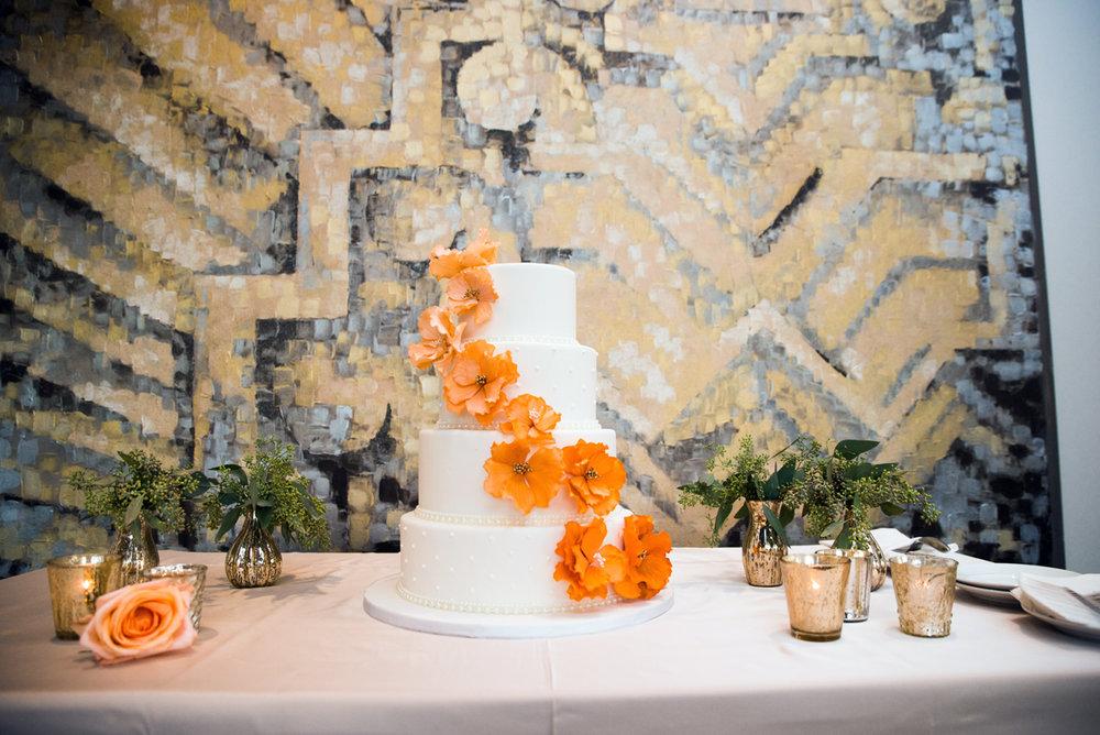 ma_wedding0541.jpg