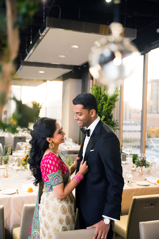 ma_wedding0544.jpg