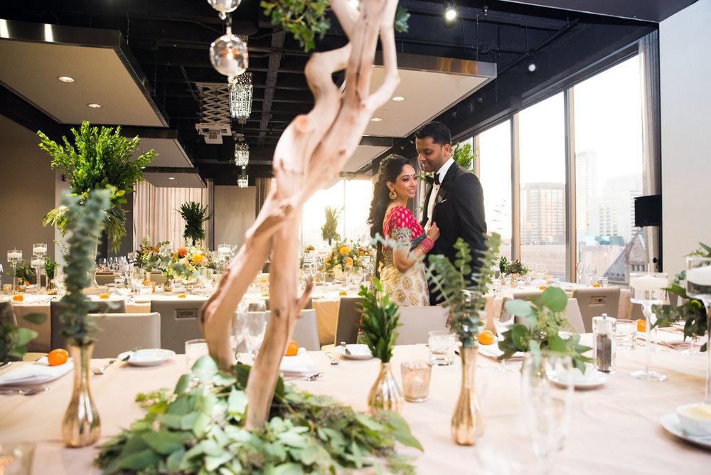 ma_wedding0546.jpg