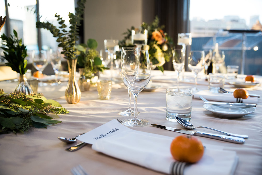 ma_wedding0579.jpg