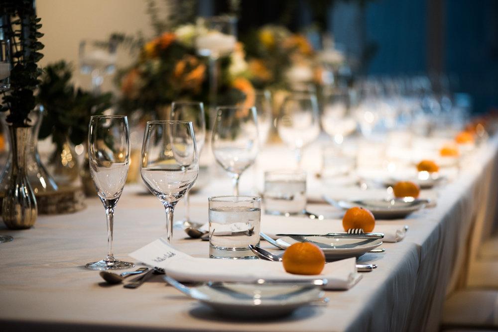 ma_wedding0586.jpg