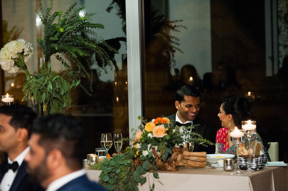 ma_wedding0716.jpg