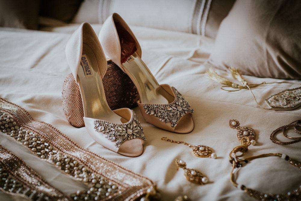 WeddingPhotos-244.jpg