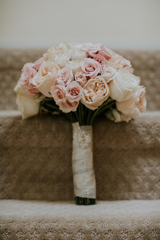 WeddingPhotos-254.jpg