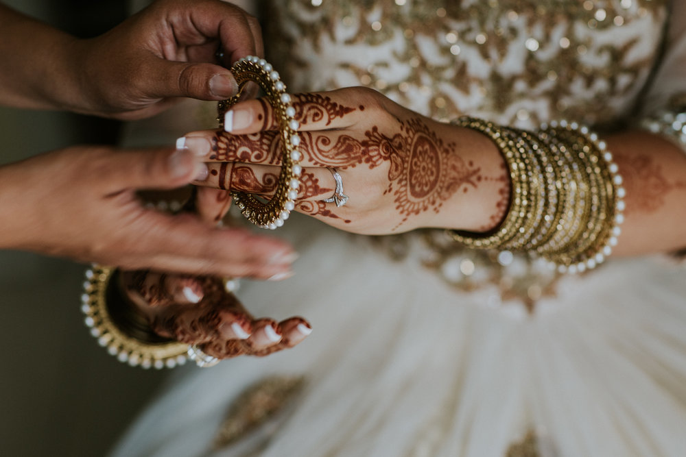 WeddingPhotos-351.jpg