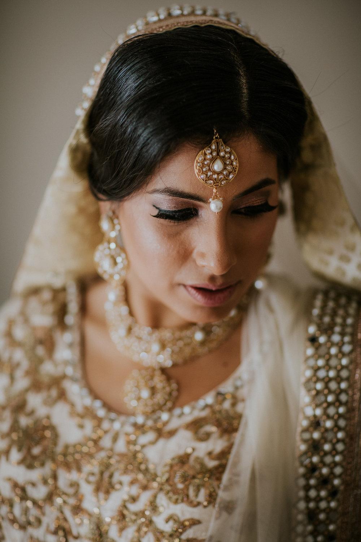 WeddingPhotos-428.jpg