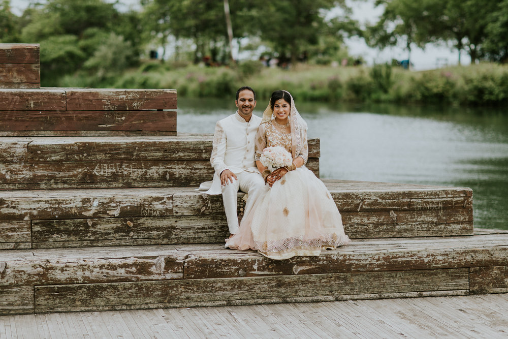 WeddingPhotos-510.jpg