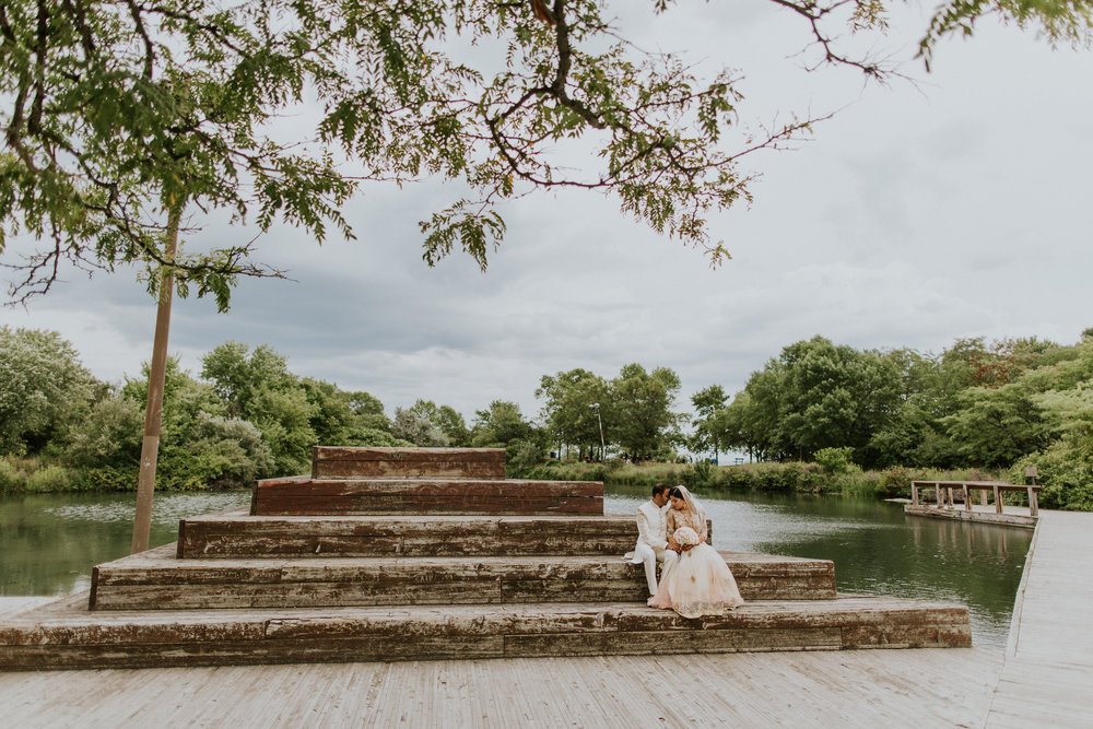 WeddingPhotos-514.jpg