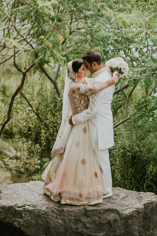 WeddingPhotos-564.jpg