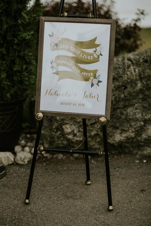 WeddingPhotos-603.jpg