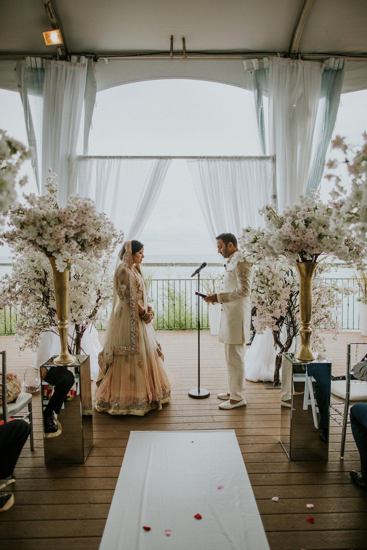 WeddingPhotos-722.jpg