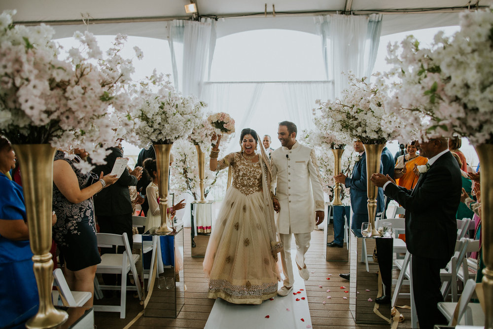 WeddingPhotos-737.jpg