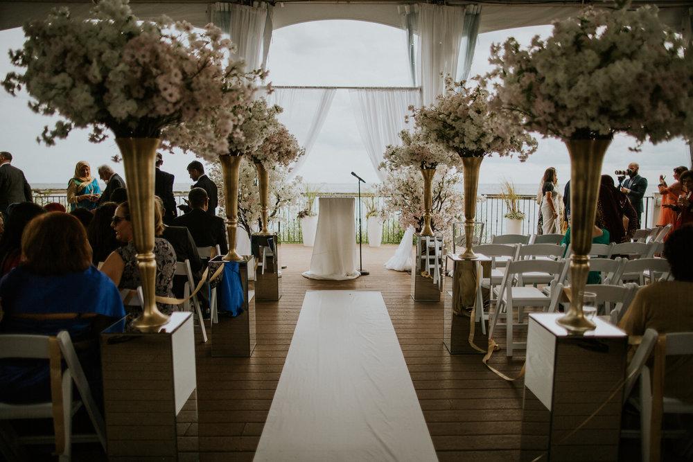 WeddingPhotos-607.jpg