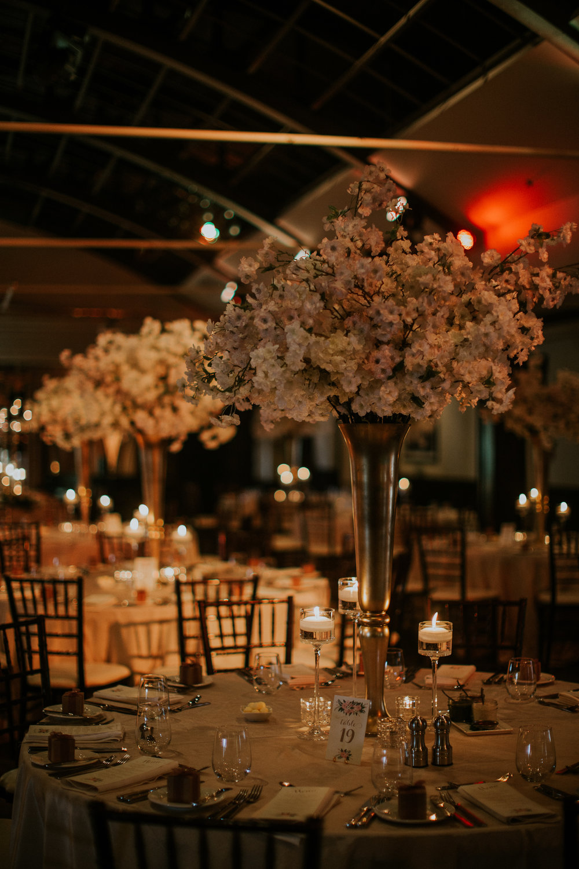 WeddingPhotos-765.jpg