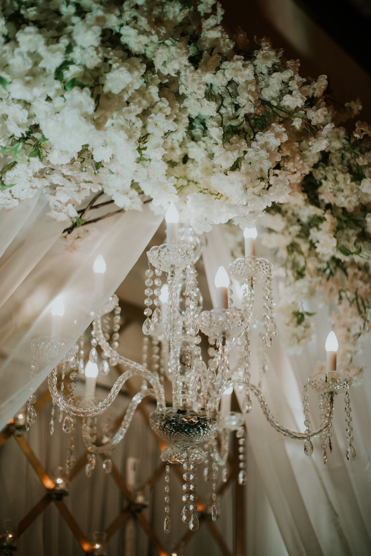 WeddingPhotos-767.jpg