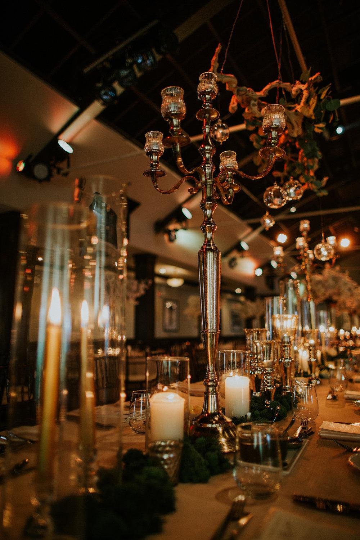 WeddingPhotos-836.jpg