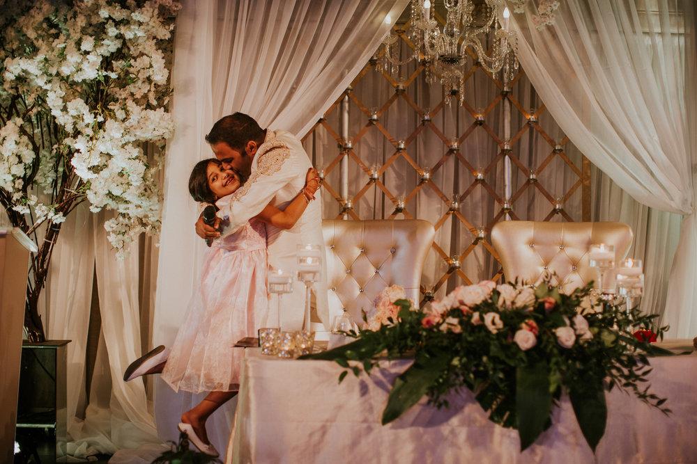 WeddingPhotos-1107.jpg