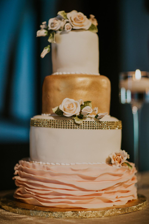 WeddingPhotos-956.jpg