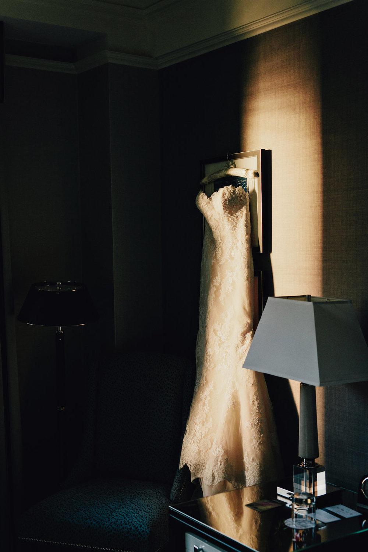Aliya-John-Wedding-Day-0066.JPG