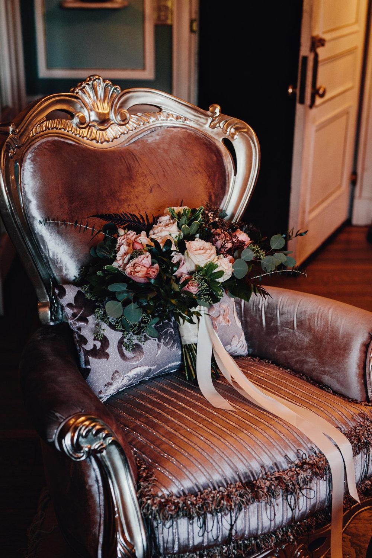 Aliya-John-Wedding-Day-0116.JPG