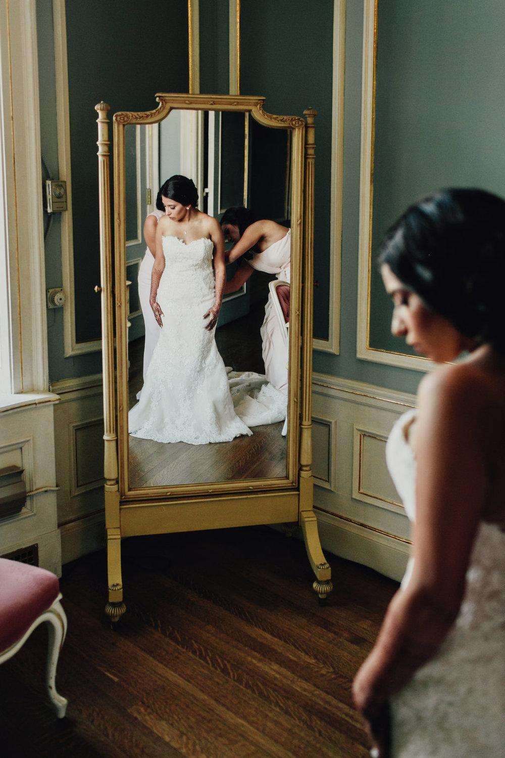 Aliya-John-Wedding-Day-0172.JPG