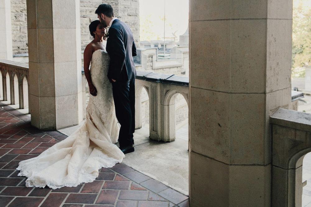 Aliya-John-Wedding-Day-0256.JPG