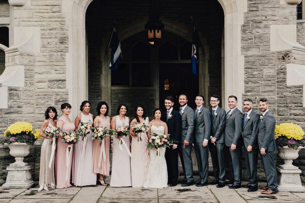 Aliya-John-Wedding-Day-0391.JPG