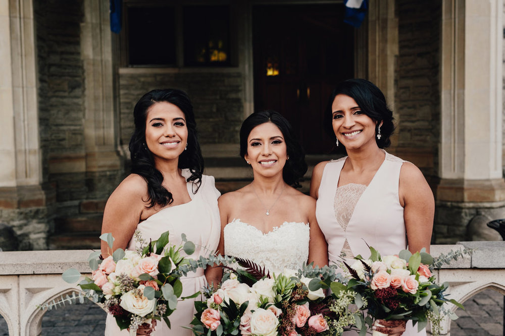 Aliya-John-Wedding-Day-0371.JPG
