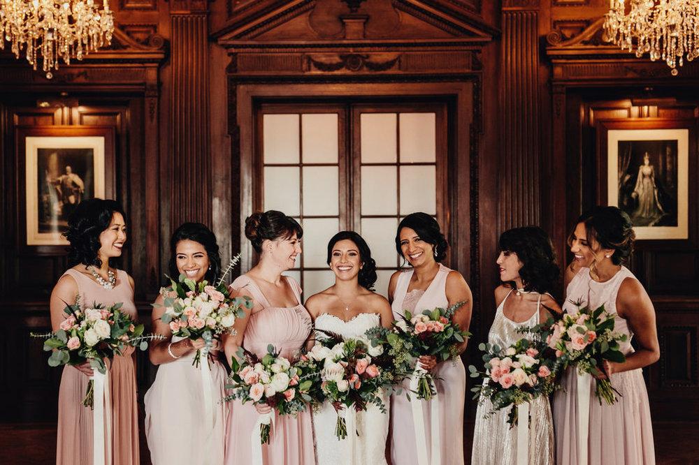 Aliya-John-Wedding-Day-0409.JPG