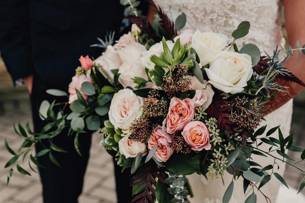 Aliya-John-Wedding-Day-0559.JPG