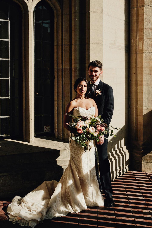 Aliya-John-Wedding-Day-0665.JPG