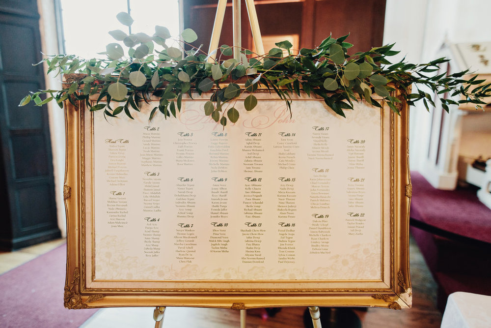 Aliya-John-Wedding-Day-1376.JPG