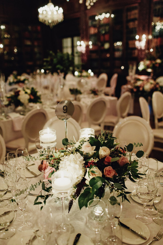 Aliya-John-Wedding-Day-1478.JPG