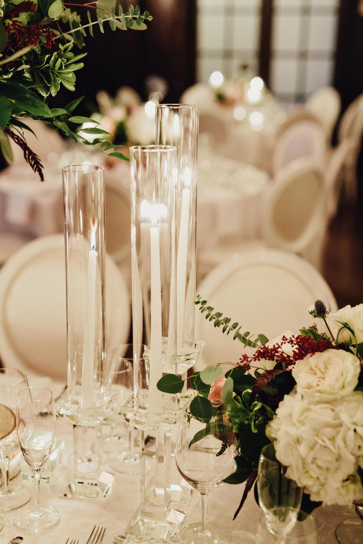 Aliya-John-Wedding-Day-1502.JPG