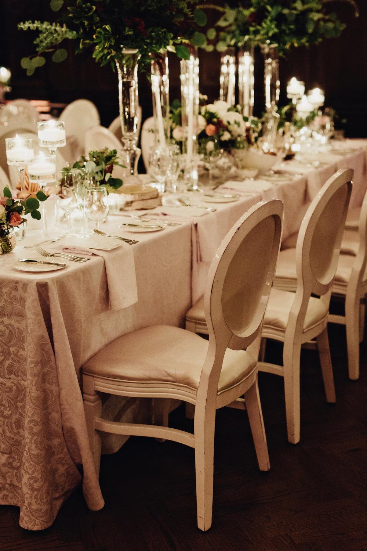 Aliya-John-Wedding-Day-1546.JPG