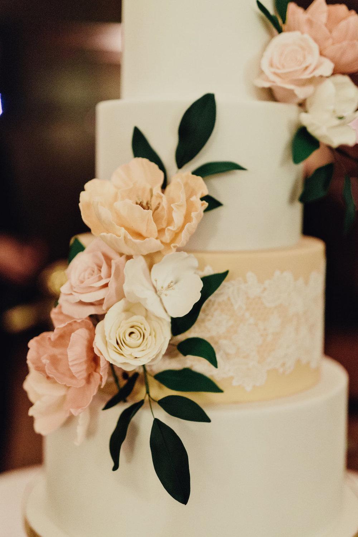 Aliya-John-Wedding-Day-1564.JPG