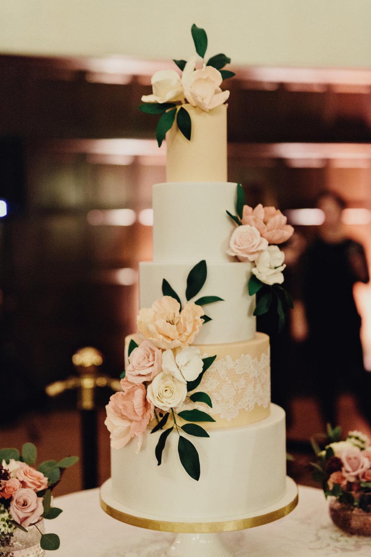 Aliya-John-Wedding-Day-1566.JPG