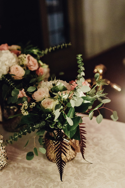 Aliya-John-Wedding-Day-1590.JPG