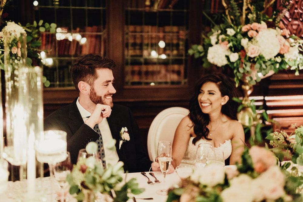 Aliya-John-Wedding-Day-2057.JPG