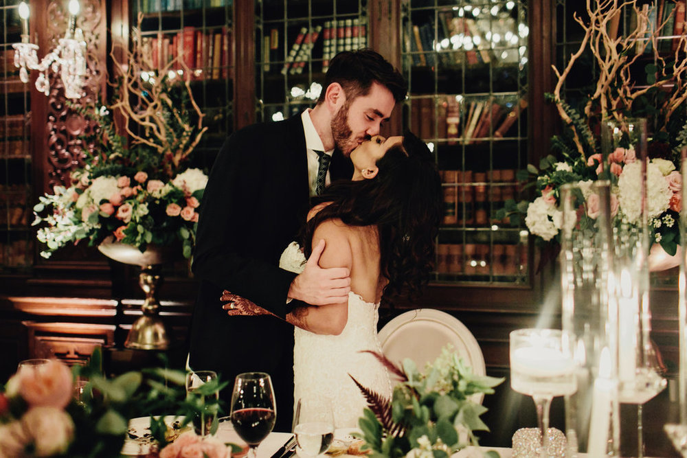 Aliya-John-Wedding-Day-2155.JPG