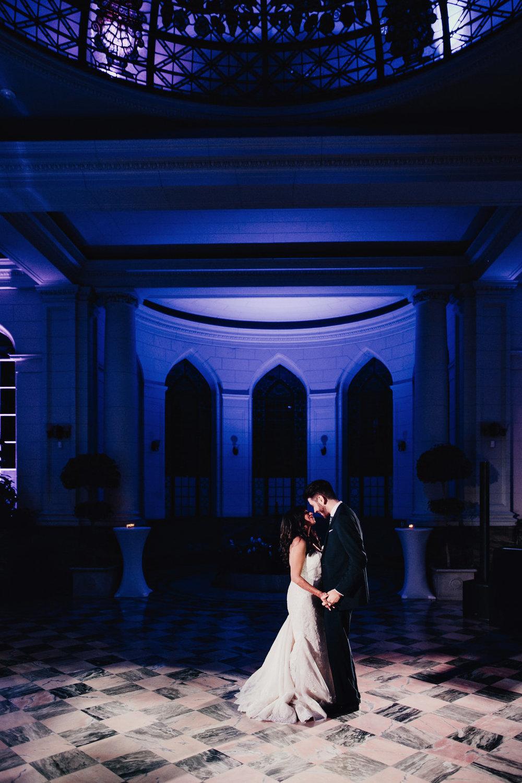 Aliya-John-Wedding-Day-2241.JPG