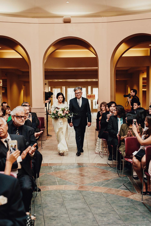 Aliya-John-Wedding-Day-0935.JPG